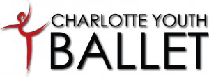 charlotteyouthballetlogo