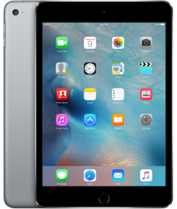 ipad-mini4-step1-wifi-gray
