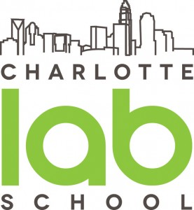Charlotte Lab School Logo Final