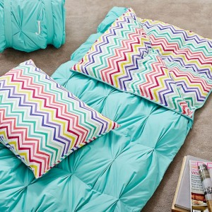 pintuck-sleeping-bag-pillowcase-color-me-zig-zag-o