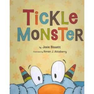 ticklemonstercover