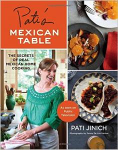 Mexican Table.jpg