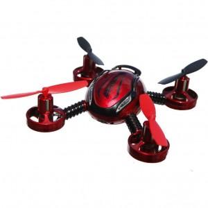 ToysCo Drone