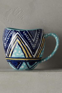 anthropologiehabarimug