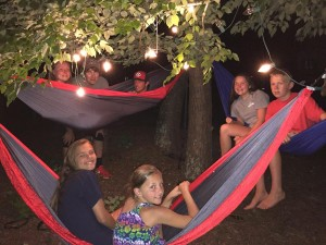 eno stacked