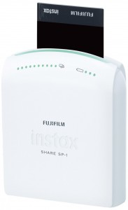 instaxfuji printer