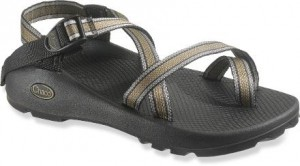 mens chacos