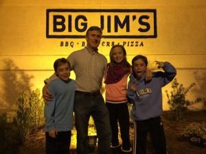 Palmetto Dunes Big Jims