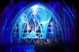 WDW-frozen-ever-after