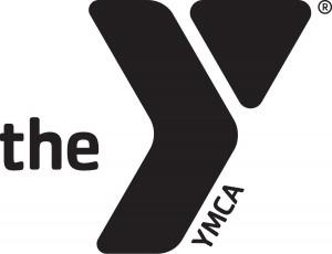 YMCA Charlotte logo