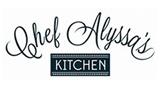 ChefAlyssaPinkBook