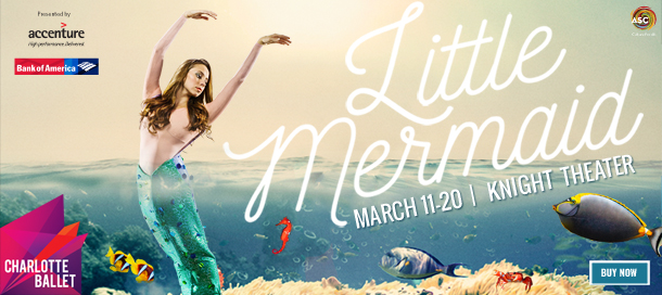 CltBallet_LittleMermaid_610x272OBS