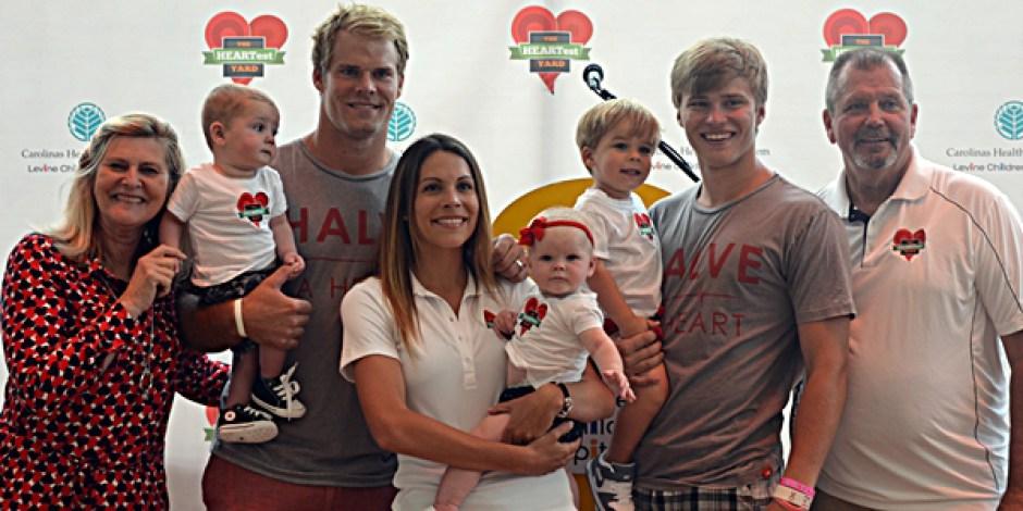 Greg-Olsen-and-family