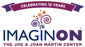 ImaginOn_10th_logo_option2