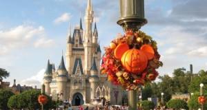 DisneyHalloween-620x330