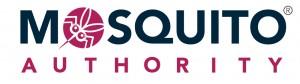 Mosquito Authority New-Logo-FINAL-JPG