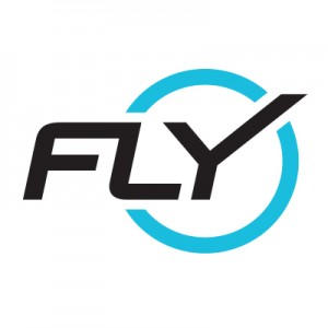 Flywheel New Logo