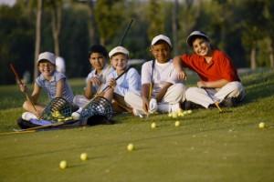 junior_golf_pic