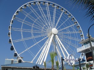 skywheelmyrtlebeach