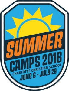 CCS summer camp logo v2