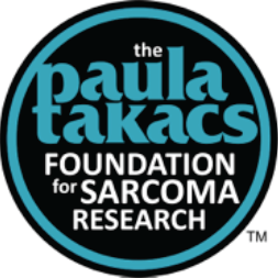 Paula Takacs Foundation Logo