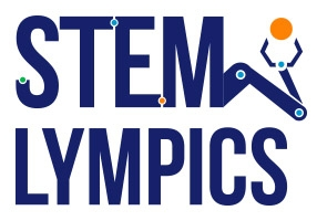 discovery place stemlympics