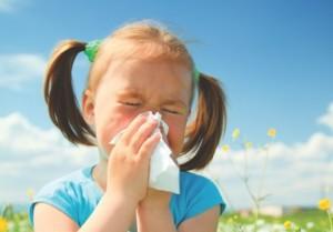 AllergyGirl