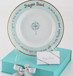 PrayerBowls Angie Set