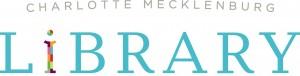 CMLibrary_logo