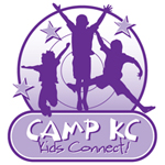 Camp KC Logo.sm