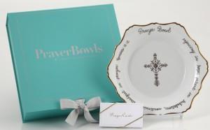 PrayerBowls Celeste