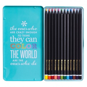 Erin Condren Pencils