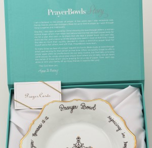 PrayerBowls GiftBox