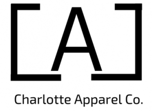 Charlotte Apparel Co logo