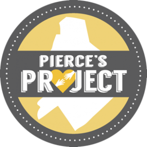 Pierce's Project_circle