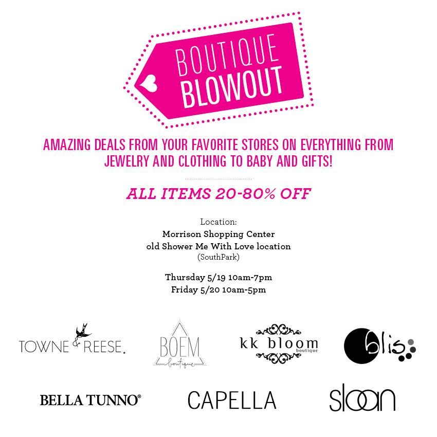 boutiqueblowout2