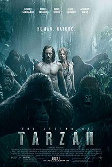220px-The_Legend_of_Tarzan_poster