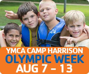 CH1451-Olympics-Week_300x250