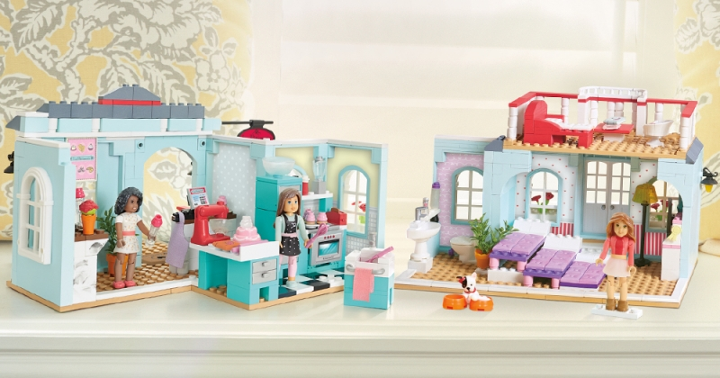 megabloks-graces-2-1-buildable-home-dpk87-14303