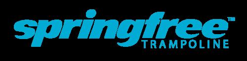 springfree-trampoline-500x125