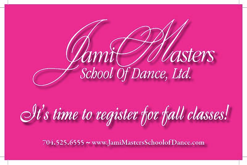JMSD Fall Classes