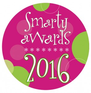 CSP-204.SmartyAwards2016