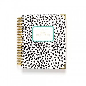 Day-Designer-Spotty_Dots-Flagship_large