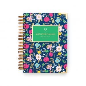 Emily-Ley-Simplified-Planner-Fancy-Floral_bdbd586a-e087-4758-a84e-5a854cd8d784_1024x1024