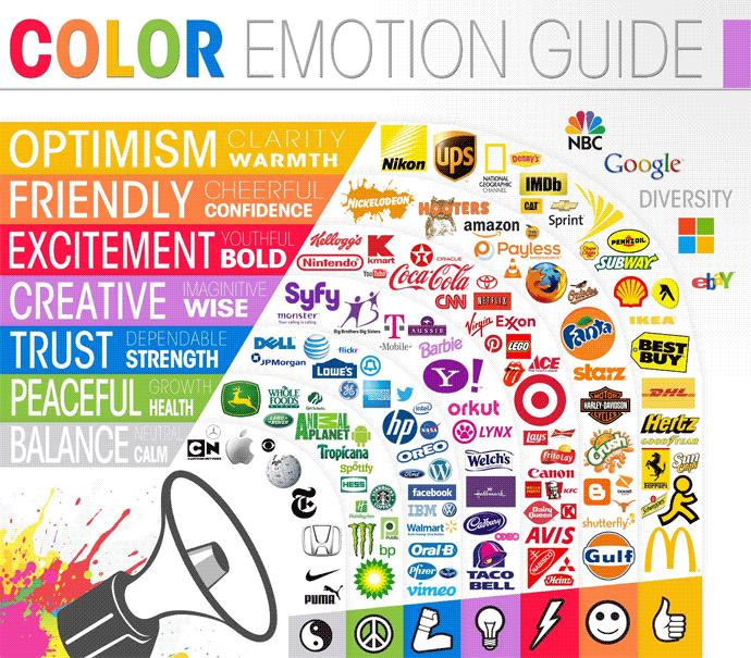 5-17-emotion