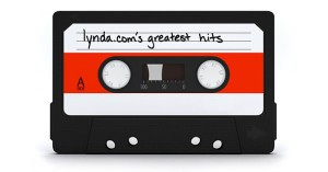 lynda-curated-playlist-image