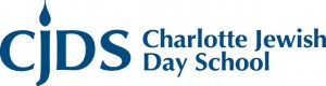 2007-new-cjds-blue-logo