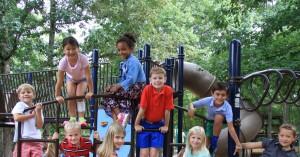 cls-playground2