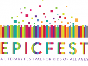 epicfest-magic-epicfest-logo