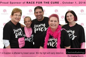 family-at-race-for-the-cure